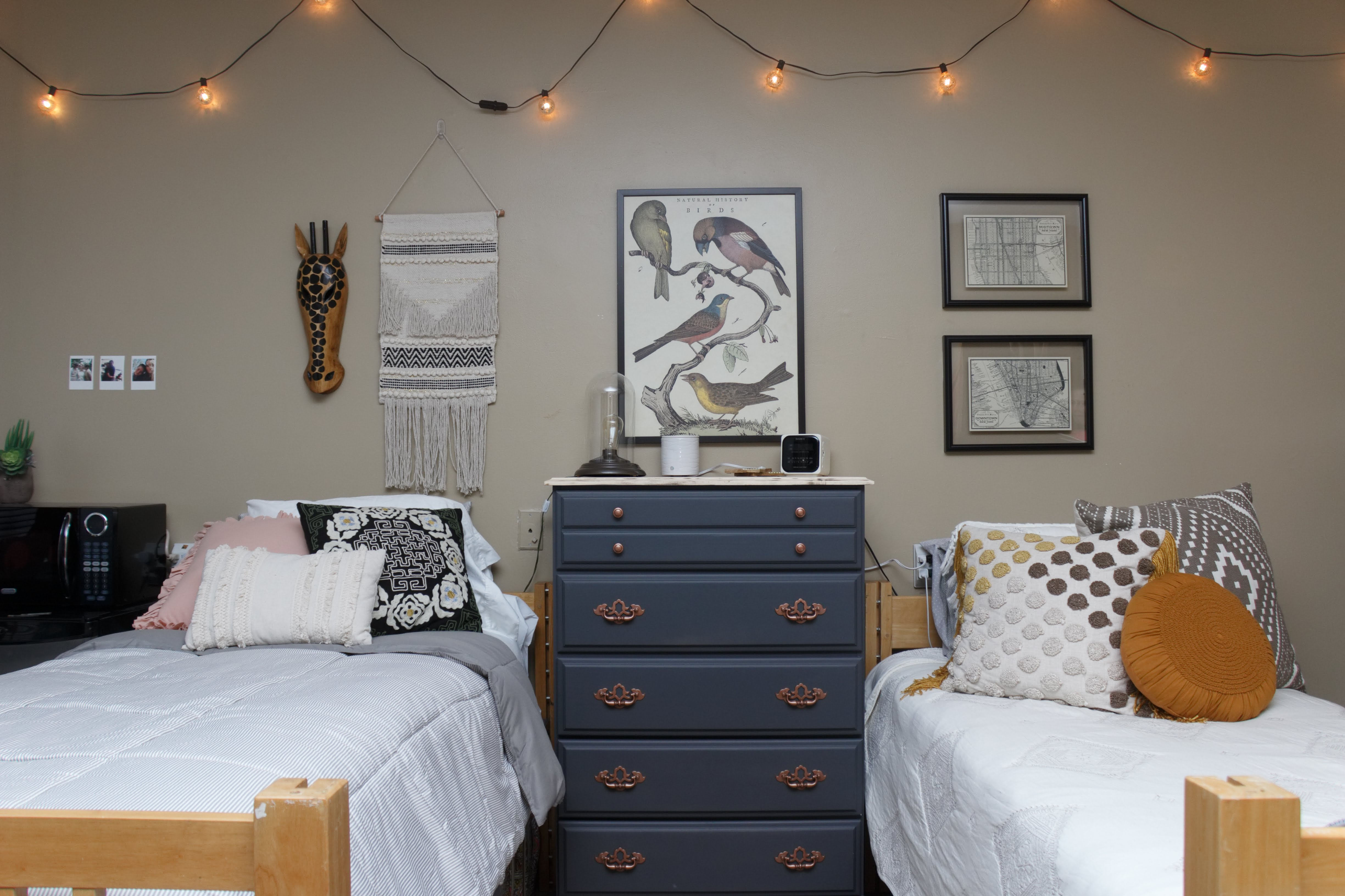 dorm room faq indiana bible college indianapolis in